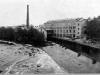 fabrik-frennarpsbron_0