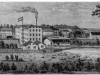 slottsmollan-1856_1