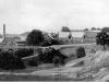 slottsmollan-1880-norr