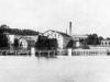 slottsmollan-1880-sydost