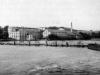 slottsmollan-1890-1