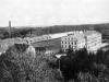 slottsmollan-1890-2