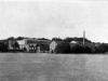slottsmollan-southeast-1