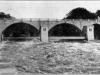 stenbron-1916