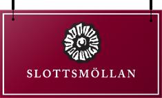 Slottsmöllan | Företagshotell