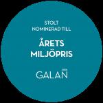 Galan2016-sigill-webb-nominerad-miljopris